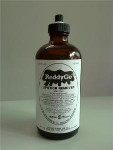 Reddy Go